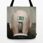 Gadgets (T-shirt, bags etc.)
